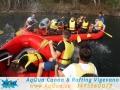Rafting_2018_10_25_Alpetour - 41