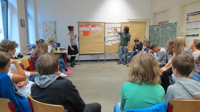 anti rassismus projekt f rderverein oberschule t v rheinland leipzig e v. Black Bedroom Furniture Sets. Home Design Ideas