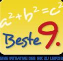 Logo_BesteNeunte