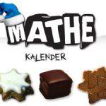 mathe-im-advent